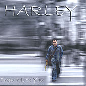 Play & Download From Me To You by Harley | Napster