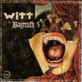 Bayreuth 3 by Joachim Witt