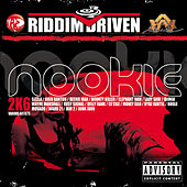 Play & Download Riddim Driven: Nookie 2k6 by Various Artists | Napster