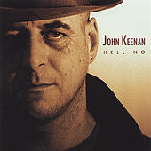 Play & Download Hell No by John Keenan | Napster