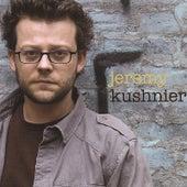 Play & Download Jeremy Kushnier by Jeremy Kushnier | Napster