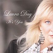 Play & Download It's You by Laura Day | Napster