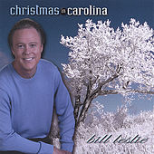 Christmas in Carolina by Bill Leslie