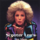 Play & Download New Album by Scooter Lee | Napster