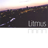 Play & Download Litmus by Litmus | Napster