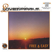 Play & Download Free & Easy by Lovespirals | Napster
