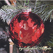 Holiday Strings by Michael Angelo Batio