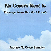 No Cover's Next 14 by Various Artists