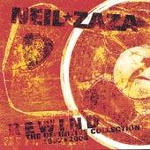 Play & Download Rewind by Neil Zaza | Napster