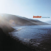 Play & Download Morning View by Incubus | Napster