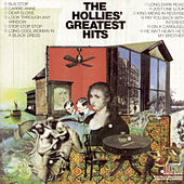 Play & Download Greatest Hits by The Hollies | Napster