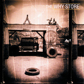 The Why Store by The Why Store
