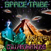 Collaborations by Space Tribe