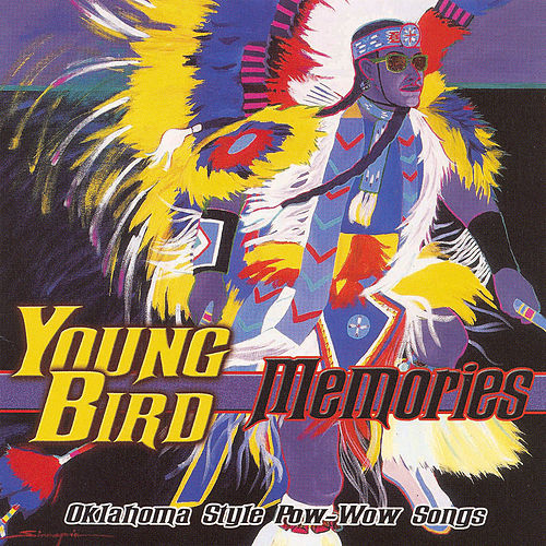 Play & Download Memories by Young Bird | Napster