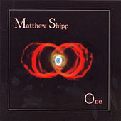 Play & Download One by Matthew Shipp | Napster