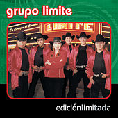 Play & Download Edicionlimitada by Grupo Limite | Napster