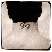 Play & Download There Is Nothing Left To Lose by Foo Fighters | Napster