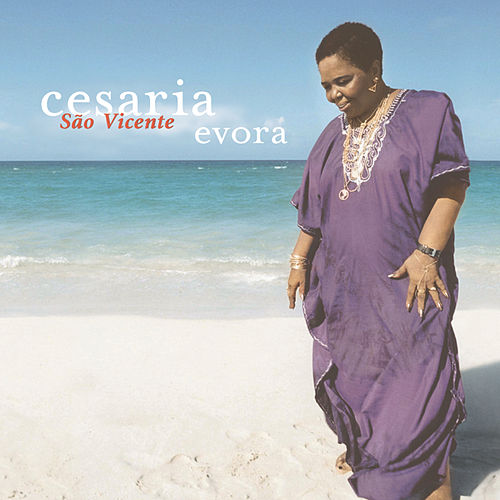 Play & Download Sao Vicente by Cesaria Evora | Napster