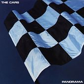 Play & Download Panorama by The Cars | Napster