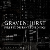 Play & Download Fires in Distant Buildings by Gravenhurst | Napster