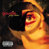 Play & Download Peep Show by Goudie | Napster