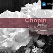 Play & Download Chopin: Polonaises and Other Solo Piano Works by Ronald Smith | Napster
