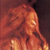 I Got Dem Ol' Kozmic Blues Again Mama! by Janis Joplin