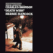 Play & Download Death Wish by Herbie Hancock | Napster