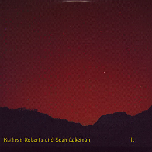 Play & Download 1 by Kathryn Roberts | Napster