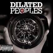 Play & Download 20/20 by Dilated Peoples | Napster