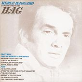 Play & Download Hag/ Someday We'll Look Back by Merle Haggard | Napster