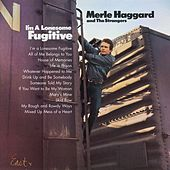Play & Download I'm A Lonesome Fugitive/ Branded Man by Merle Haggard | Napster