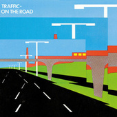 On The Road by Traffic