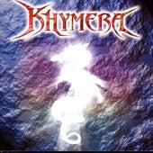 Play & Download Khymera by Khymera | Napster