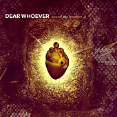 Play & Download Sound The Trumpet by Dear Whoever | Napster