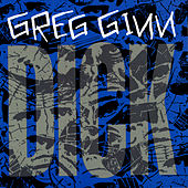 Dick by Greg Ginn