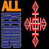Play & Download Shreen by ALL | Napster