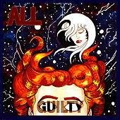 Play & Download Guilty by ALL | Napster