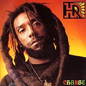 Play & Download Charge by H.R. | Napster