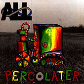 Play & Download Percolator by ALL | Napster