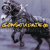 Play & Download Dropped by Consolidated | Napster