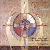 Play & Download Ojibwe - Waasa Inaabidaa by Peter Buffett | Napster