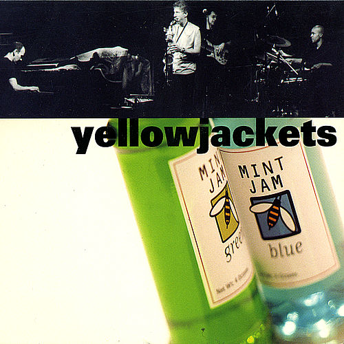 Play & Download Mint Jam by The Yellowjackets | Napster