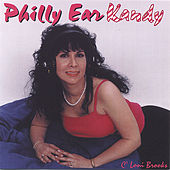 Play & Download Philly Ear Kandy by Various Artists | Napster