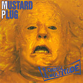 Big Daddy Multitude by Mustard Plug