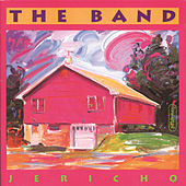 Play & Download Jericho by The Band | Napster