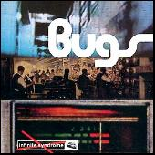 Play & Download Infinite Syndrome by Bugs | Napster