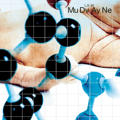 Play & Download L.D. 50 by Mudvayne | Napster