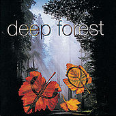 Play & Download Boheme by Deep Forest | Napster