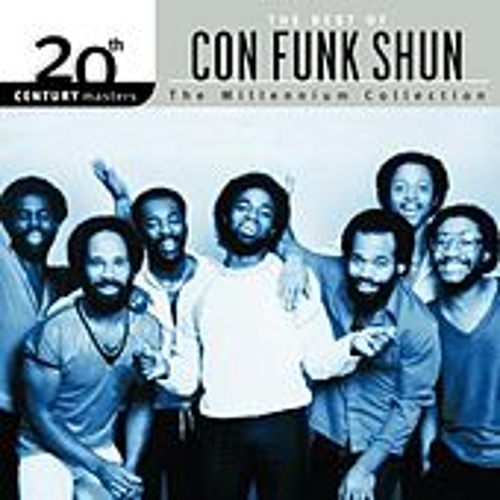 Play & Download 20th Century Masters: The Millennium Collection by Con Funk Shun | Napster